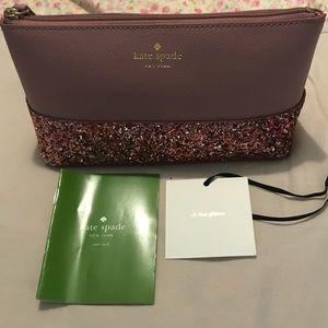 Kate Spade- little Shiloh mini bag